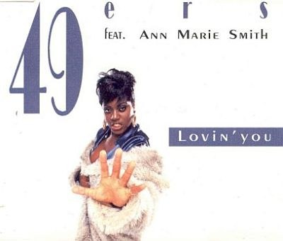 49Ers Feat. Ann Marie Smith - 00 - Lovin' You.jpg