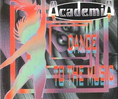 Academia - 00 - Dance To The Music CDM.jpg