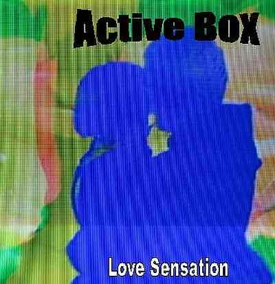Active Box - 00 - Love Sensation (Maxi Vinyl).jpg