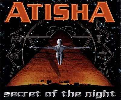 Atisha - 00 - Secret Of The Night CDM.jpg
