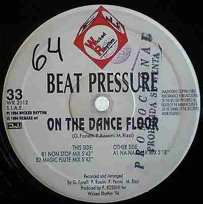 Beat Pressure - 00 - On The Dancefloor.jpg