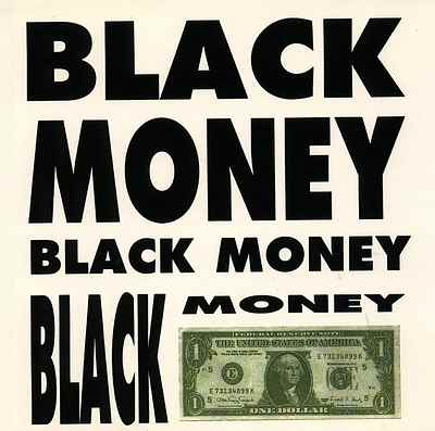 Black money - Are you ready.jpg
