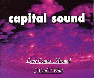 Capital_Sound_-_00_-_Love_Come.jpg