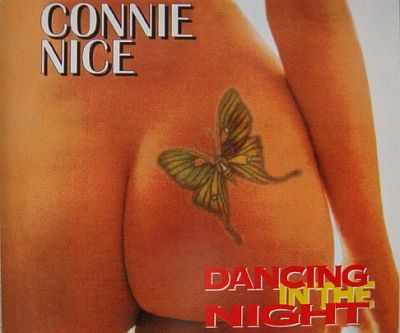 Connie Nice - 00 - Dancing In The Night CDM.jpg