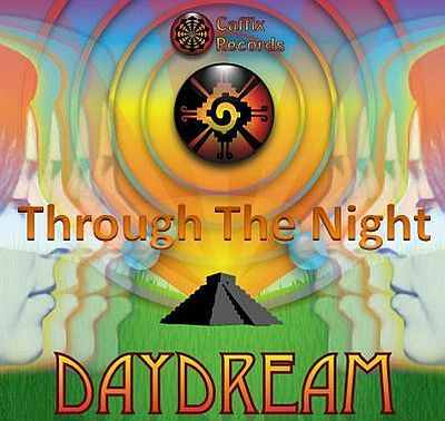 Daydream - 00 - Through The Night  CDM.JPG