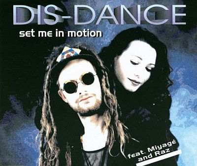 Dis-Dance - 00 - Set Me In Motion CDM.jpg