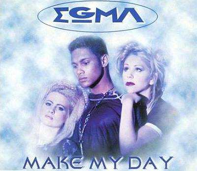 Egma - 00 - Make My Day.jpg