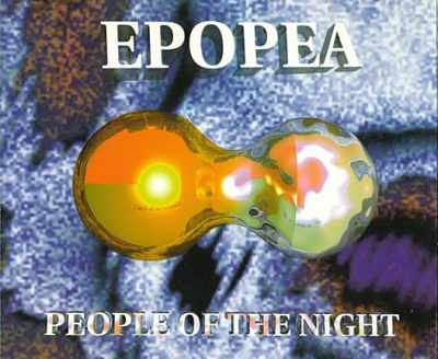 Epopea - People of the night.jpg