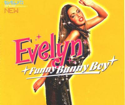 Evelyn - Funny Bunny Boy (Front).jpg