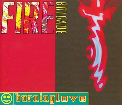 Fire Brigade - 00 - Burning Love CDM.jpg