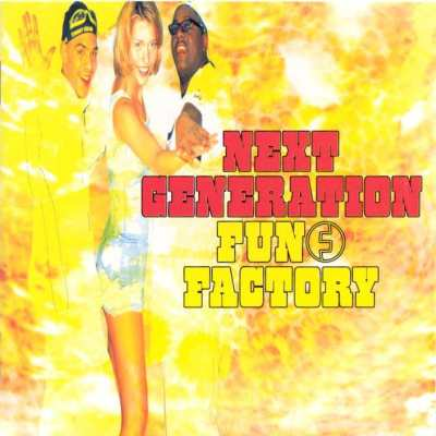 Fun Factory album next generation.jpg