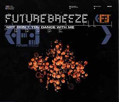 Future Breeze - 00 - Why Don't You Dance With Me.jpg