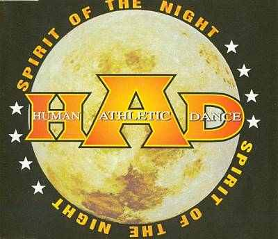 H.A.D - 00 - Spirit Of The Night.jpg
