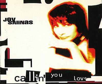 Joy Salinas - 00 - Callin' You Love.jpg