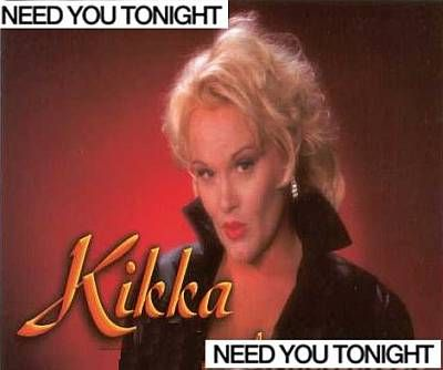 Kikka - 00 - I Need U Tonight.jpg