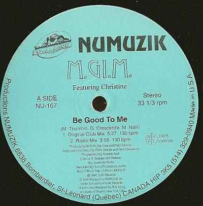 M.Gi.M. feat. Christine - 00 - Be Good To Me.jpg