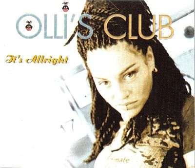 Ollis_Club_-_00_-_Its_Allright.jpg