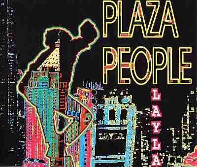 Plaza People - 00 -  Layla.jpg