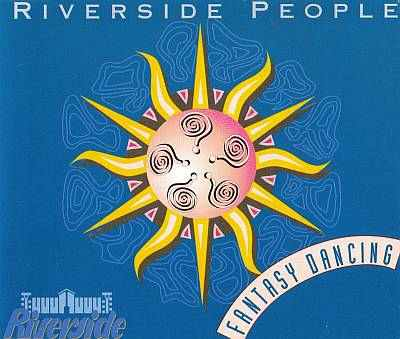 Riverside People - 00 - Fantasy Dancing CDM.jpg
