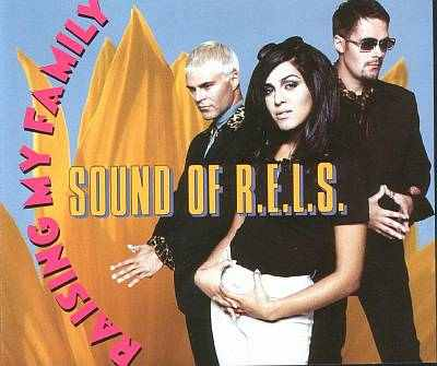 Sound Of R.E.L.S. - 00 - Raising My Family CDM.jpg