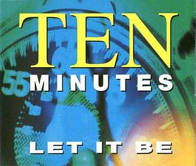 Ten Minutes - 00 - Let It Be.jpg