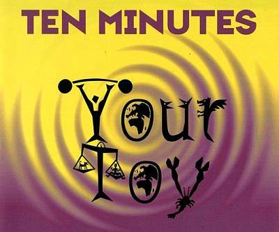 Ten Minutes -00-  Your Toy.jpg