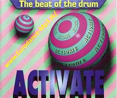 activate - 00 - beat of the drum cdm.jpg