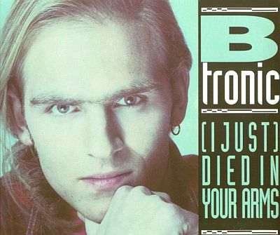 b-tronic - 00 - (i just) died in your arms cdm(1).jpg