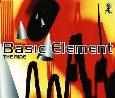 basic_element-the_ride.jpg