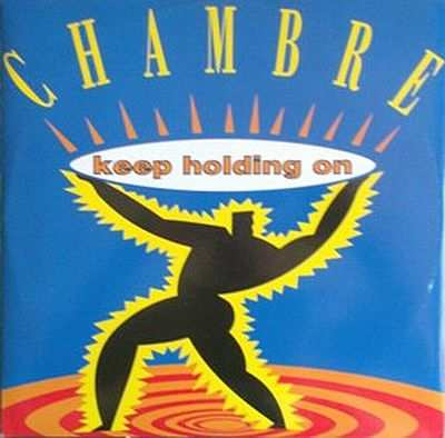 chambre - 00 - keep holding on maxi vinyl.jpg