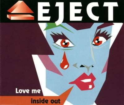 eject-love_me_inside_out.jpg