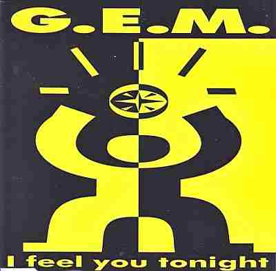g-e-m-i-feel-you-tonight.jpg