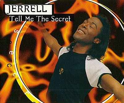 jerrell - 00 - tell me the secret.jpg