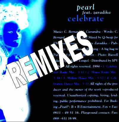 pearl feat. zaradika - 00 - celebrate (remixes).jpg