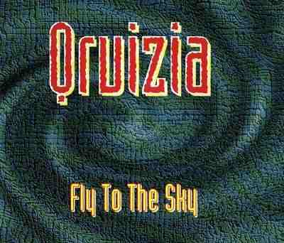 qruizia - 00 -  fly to the sky.jpg